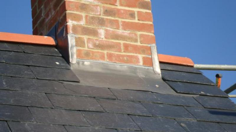 Monarch Roofing Swindon Wiltshire Berkshire Oxfordshire