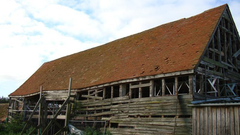 Monarch Roofing Swindon Wiltshire Berkshire Oxfordshire